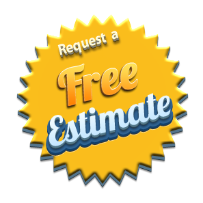 Click Here to get a FREE estimate