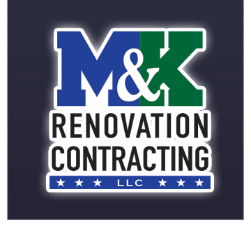 M&K Renovation Contracting LLC